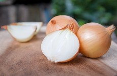 Debunked: No, leaving onions around your home won't 'catch' the coronavirus
