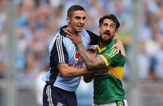 5 big picture takeaways from the classic 2013 All-Ireland semi-final between Dublin and Kerry