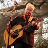Grammy award-winning US singer John Prine in 'stable' condition with Covid-19 symptoms