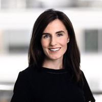 Amid the Covid-19 crisis, HR tech startup Personio is moving ahead with its Dublin office