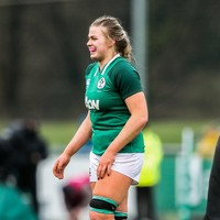 The emerging stars of the 2019/20 season: Dorothy Wall