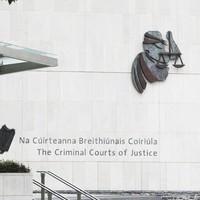 Woman (47) found guilty of murdering her partner in drunken row in 2014