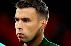 Seamus Coleman donation to League of Ireland emergency fund helps total exceed €30,000