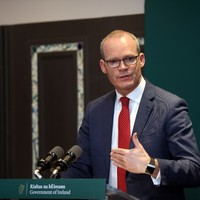 Chief Medical Officers to formalise co-ordination between Irish Government and Stormont
