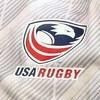 USA Rugby files for bankruptcy due to 'insurmountable financial constraints'