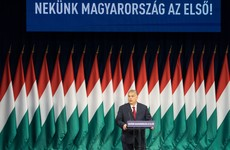 Explainer: What is happening with Hungary's new Covid-19 laws and why are they so controversial?