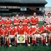 How Fr O'Brien's Cork hurlers won a brilliant All-Ireland final in 1990