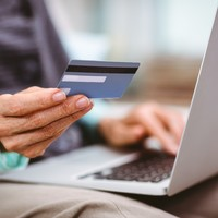 Banking institutes warn customers to be 'extra vigilant' of Covid-19 online scams