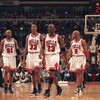 This documentary on Michael Jordan and the Bulls looks good - and it's coming sooner than expected