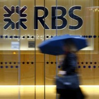RBS traders fired months ago over rate-fixing - report