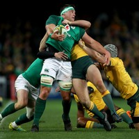 Uncertainty abounds but rugby has chance to change for the better