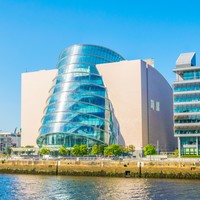 Plans underway for Dáil to sit in Convention Centre or Dublin Castle for Taoiseach election vote