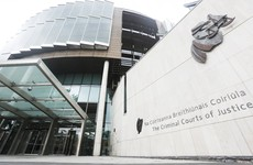 Man accused of murder of 11-year-old Limerick boy is sent forward for trial