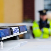 Body of woman in her 50s discovered at house in Dublin