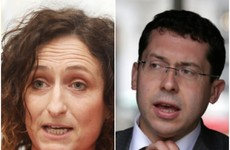 Sinn Féin MEP Lynn Boylan and Independent Rónán Mullen elected to the Seanad