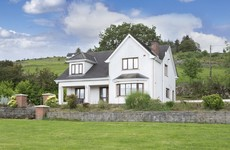 What can I get in Co Louth... for exactly €275,000?