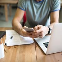 Digital skills in an uncertain world
