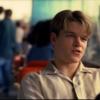 Quiz: How well do you know Matt Damon?