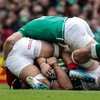 World Rugby aims to stamp out side entry and players off feet at breakdown