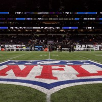 NFL playoffs expanding to 14 teams