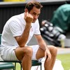 Federer 'devastated' at Wimbledon cancellation