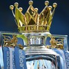 Premier League accused of 'moral vacuum' as clubs cut staff wages