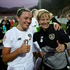 Women's Euro 2021 set to be moved back to 2022
