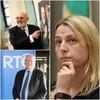 Lynn Ruane, David Norris and Michael McDowell to return to the Seanad