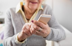 Govt launches 'befriending' phone-call initiative for older people in response to Covid-19 crisis