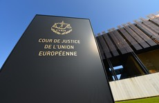Poland, Hungary and Czech Republic broke EU law by refusing refugees, European Court of Justice rules