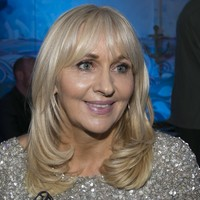 Miriam O'Callaghan to present Late Late Show again tomorrow as Tubridy thanks her for filling in