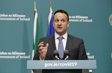 Leo Varadkar defends Covid-19 payment anomalies as 'a price worth paying to protect incomes'