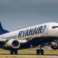 Ryanair expects 'minimal, if any' flights during April and May as much of its fleet remains grounded