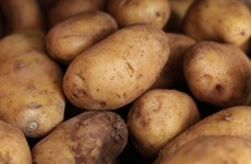 Poll: What's the best way to eat spuds?