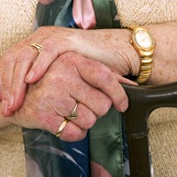 New figures show 38 clusters of Covid-19 in Ireland's nursing homes