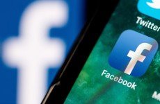 Spot any potentially false posts on Facebook? Let us know and we'll factcheck them