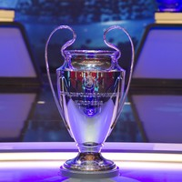 Uefa threatens clubs with exclusion from Champions League if seasons are ended prematurely