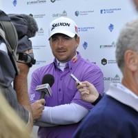 British Open should return to Portrush - McDowell