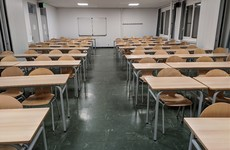 France cancels traditional end of secondary school exams in favour of continuous assessment