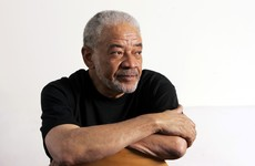Bill Withers, Lean On Me and Ain't No Sunshine singer, dies aged 81
