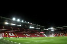 Premier League announce 30% wage deferral plans and season will not resume in early May