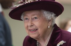 Debunked: No, Queen Elizabeth has not been diagnosed with coronavirus