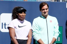 Wimbledon cancellation means sporting mortality beckons even for Federer and Williams