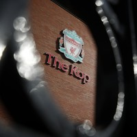 Liverpool the latest Premier League club to furlough non-playing staff members
