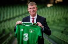Brian Kerr backs incoming boss Kenny to succeed in 'hardest job in sport in Ireland'