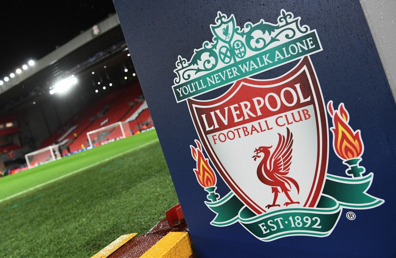 Disgusted At The Club Liverpool Criticised For Furloughing Non Playing Staff