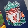 'Disgusted at the club' - Liverpool criticised for furloughing non-playing staff