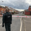 Man (27) released by police investigating fatal shooting of Dublin criminal in Belfast
