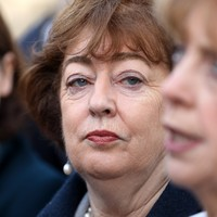 Catherine Murphy: Revenue's relaxation of residency rules for Irish tax exiles is 'tone deaf'