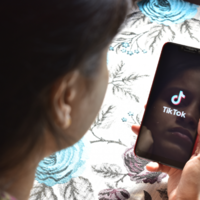 Your evening longread: 'The results are magical and nightmarish' - the companies trying to find India's TikTok stars